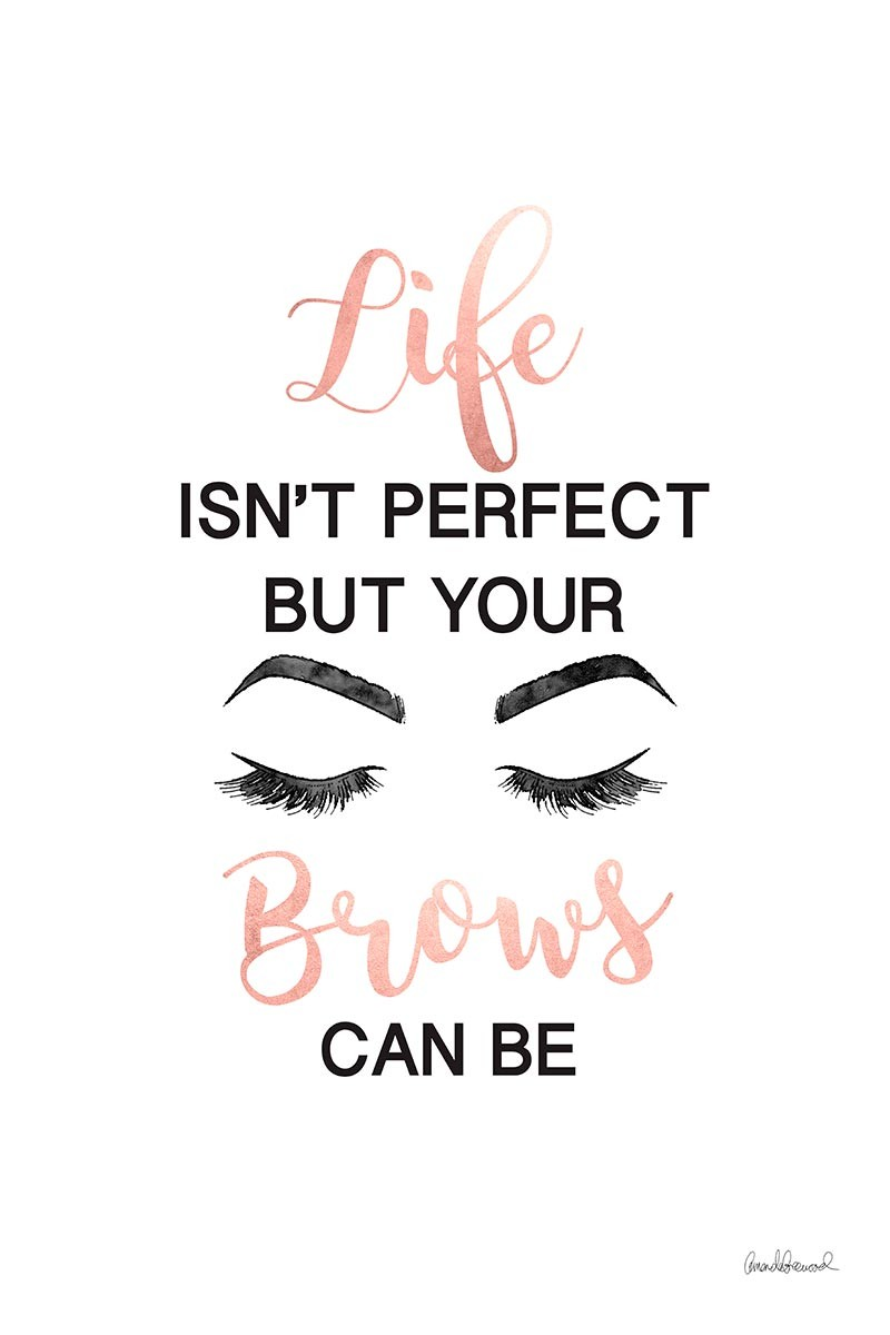 Life Brows