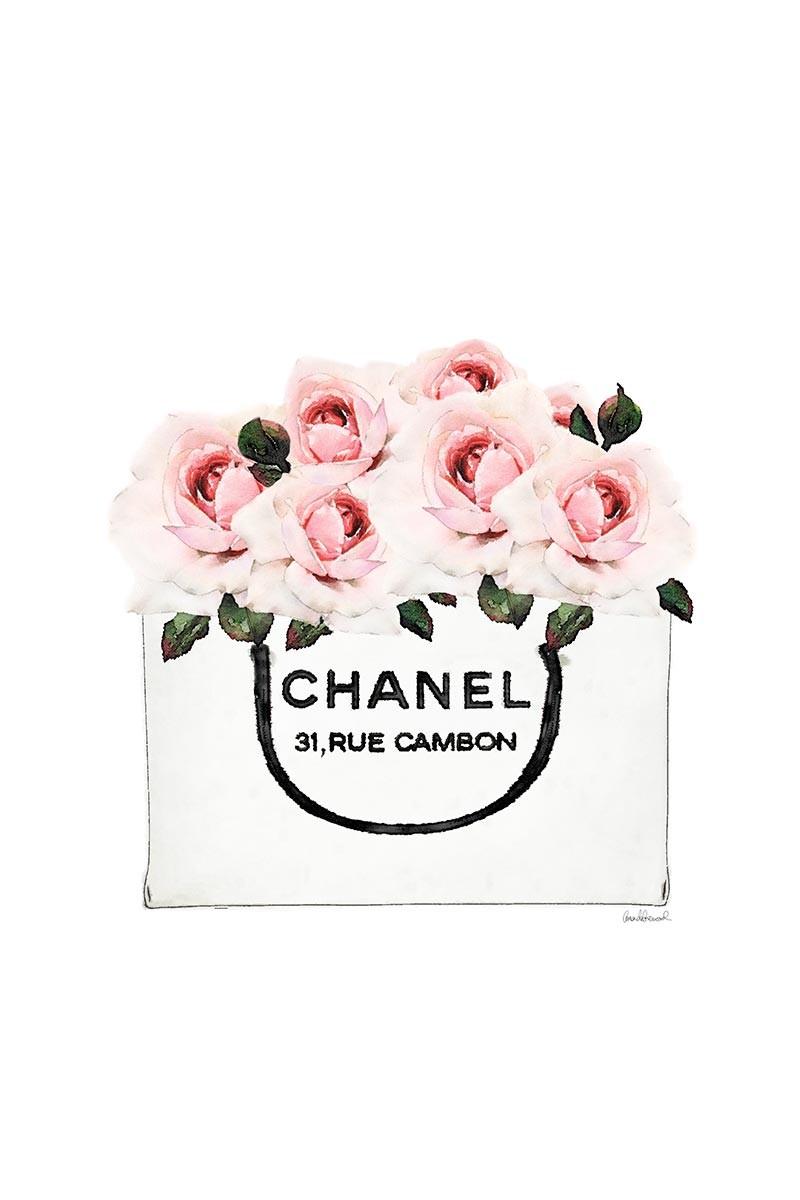 Shoping Bad Chanel