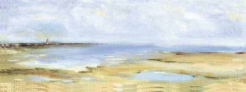 Playa Grosso I