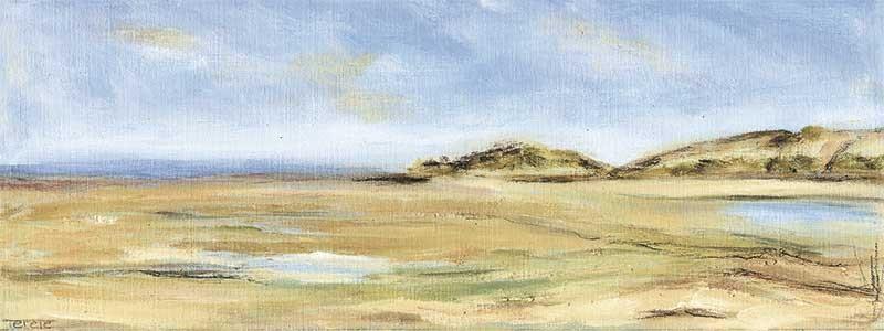Playa Grosso II