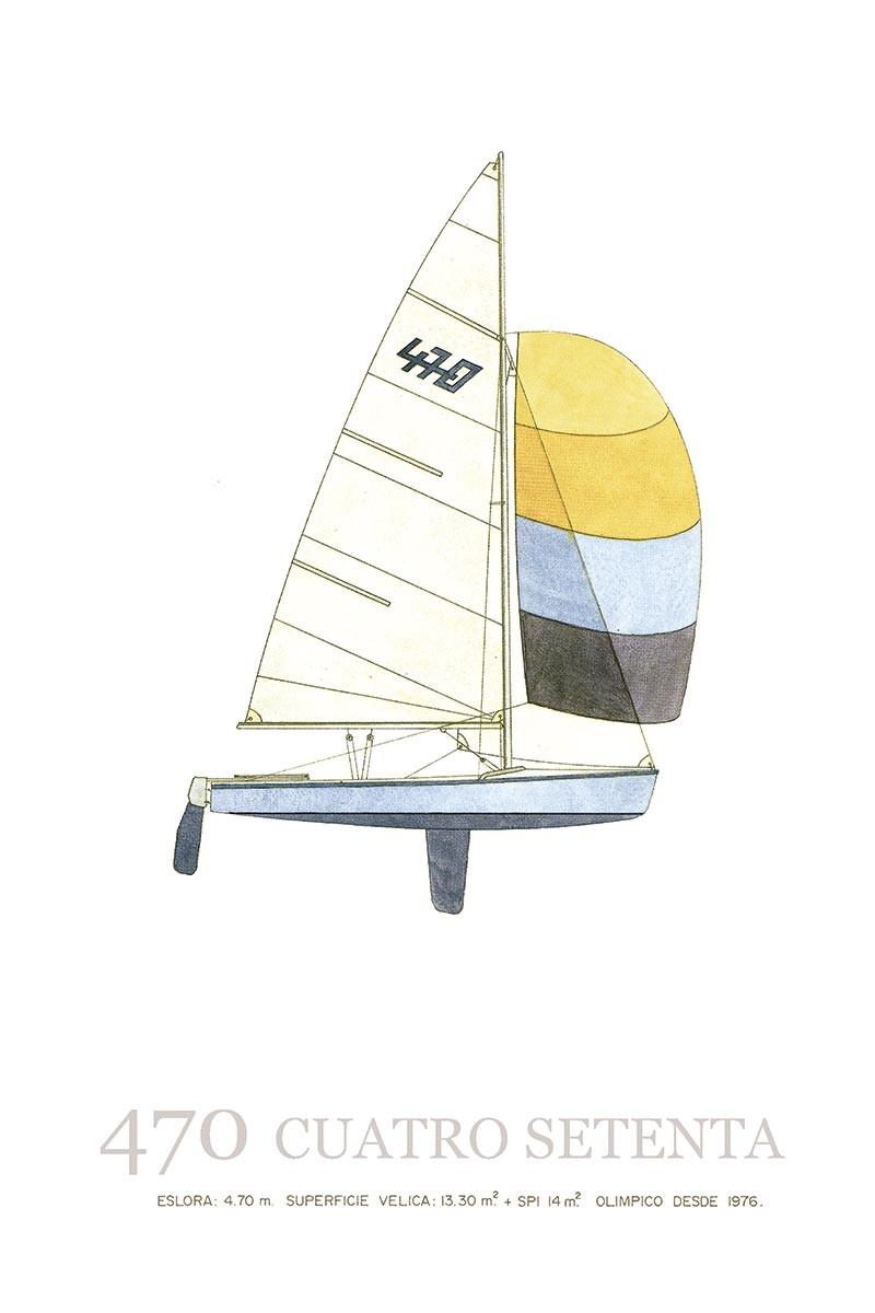 Veleto 470