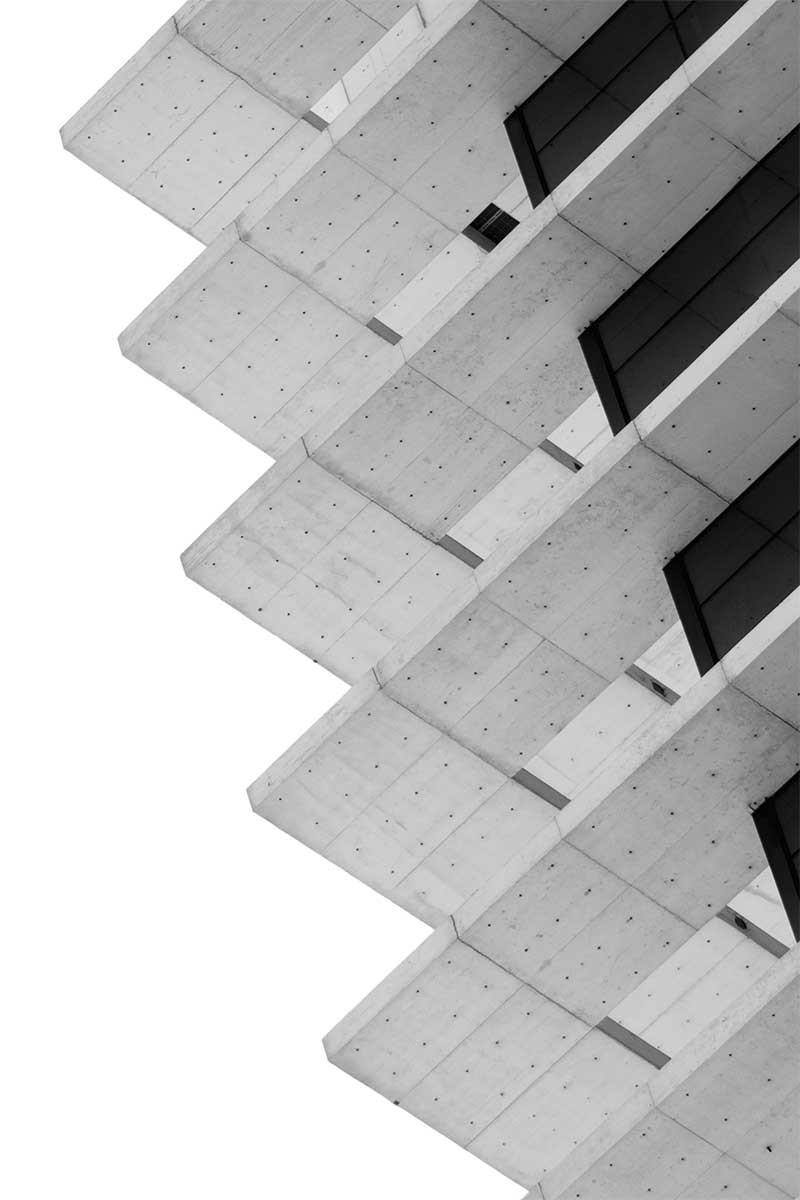 Arquitectura I