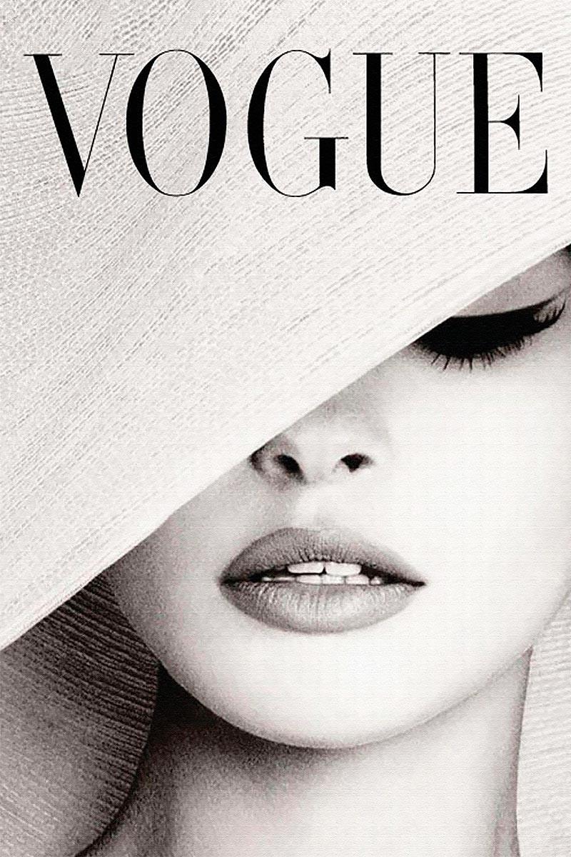 Vogue Pamela