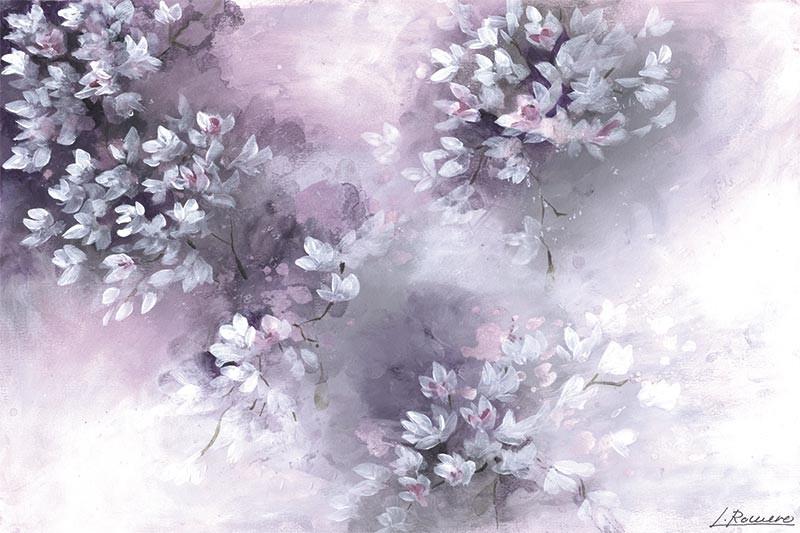 Primavera Malva