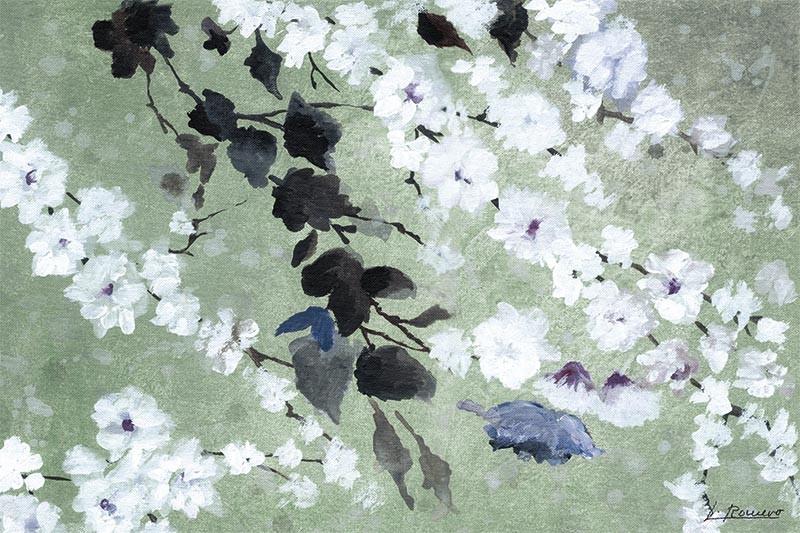 En Flor